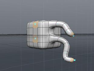 Sketch_extrude modo