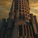 еще башня