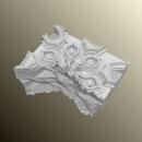 Artifact fragment