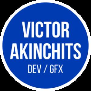 Victor Akinchits