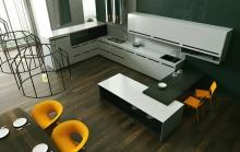 Тест производительности 6-летнего ноутбука pt.2 превью